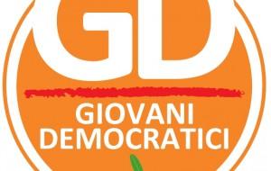 Oss precari: i GD della provincia di Brindisi chiedono la proroga tecnica