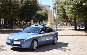 """Operazione """"Security breath"""": il bilancio dei controlli di Polizia in provincia di Brindisi"""