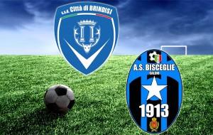 CND: il Brindisi batte il Bisceglie 3-0 e vede i playoff. Di Davide Cucinelli