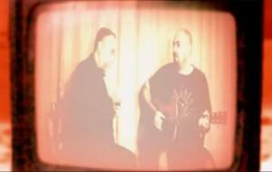 Radiazioni Video Cult 7: Martino Palmisano & Complanare Blues Band – Fatto di Blues