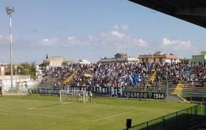 I tifosi chiedono incontro pubblico sul Brindisi Calcio