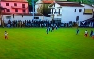 CND: il Brindisi espugna Francavilla ed è in piena corsa per i playoff