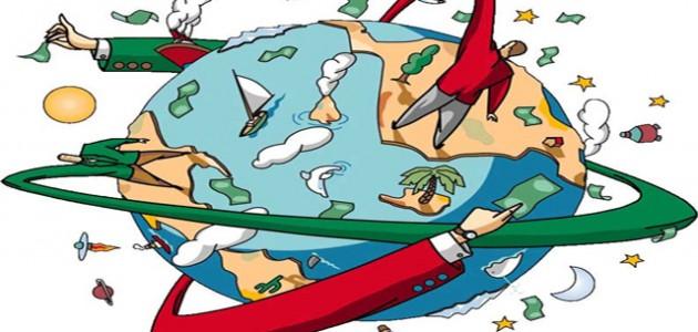 - globalizzazione-630x300