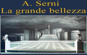 La grande bellezza n. 2. Di A.Serni