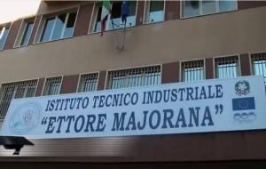 Al Majorana il Liceo Internazionale di Scienze Applicate: diploma in quattro anni