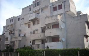 Polizia Municipale: serrati controlli contro abusivismo edilizio