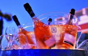 Pioggia di premi per Cantina Paololeo all'International Wine Challenge 2014