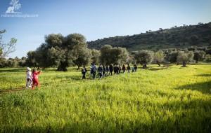 Pasqua e Pasquetta con i Millenari di Puglia