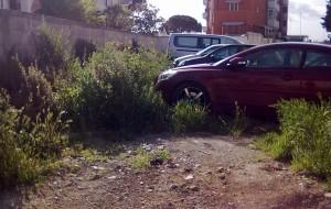 Noi cittadini della Sciaia, senza nessun servizio. Che fine hanno fatto i soldi versati per gli oneri di urbanizzazione?