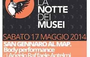 Weekend a tutta arte al MAP di Brindisi