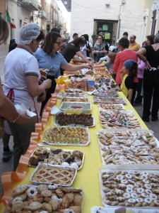 FOOD REVOLUTION DAY (1)
