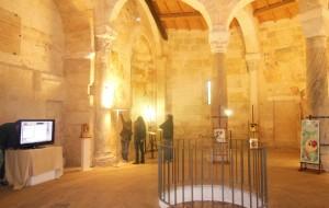 Matrimoni a Brindisi: ci si potrà sposare anche al Monumento al Marinaio e nel Tempietto di San Giovanni al Sepolcro. Tutte le location
