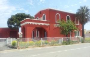 Albergabici: da Casa Cantoniera a Casa dei Ciclisti