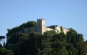 Oria: domani si inaugura il bassorilievo dedicato a Donnolo