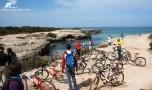 Millenari di Puglia: le escursioni del 2 e 3 Luglio