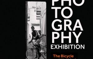 24 Scatti Bike: in mostra a Palazzo Nervegna da domenica 18/5