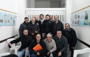 Il Meet up Brindisi5Stelle ringrazia i cittadini di Brindisi