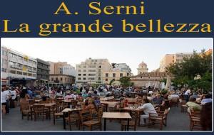 Ειμαι Ελληνας=sono greco: un viaggio (Parte III). Di A.Serni
