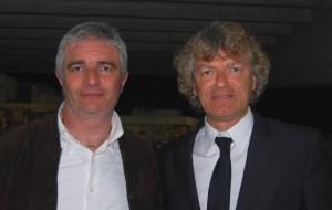"""Il convegno su """"Utilizzo e funzioni dello scouting nel calcio italiano"""" apre il Torneo Città di Ostuni"""