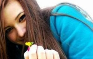 Domani si ricorda Melissa Bassi ad otto anni dalla morte