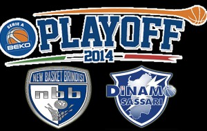 Playoff scudetto: il calendario