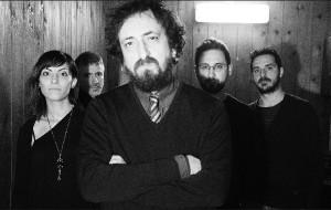 Radiazioni Video Cult 11: Roberto D'Ambrosio Band – Miracolo