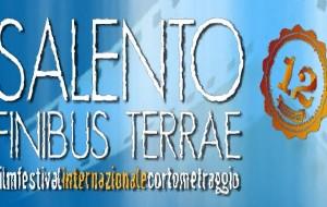 Si prepara la XIII edizione del Salento Finibus Terrae Film Festival