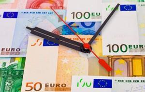 Brindisi ultima in Puglia per puntualità nei pagamenti: solo il 24% delle imprese paga alla scadenza