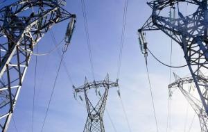 Sciopero comparto elettrico: a Brindisi il 16 Gennaio sit in presso l'Enel di Viale Commenda