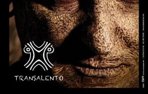 """Transalento apre il """"San Francisco Music Festival"""""""