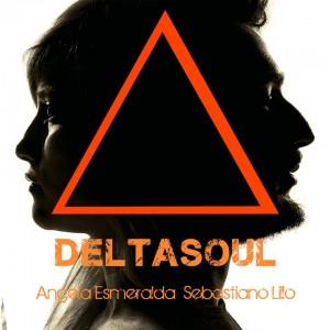 Deltasoul