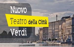 In arrivo un'altra grande stagione del Nuovo Teatro Verdi