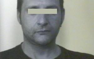 Sequestra in casa la ex: arrestato 37enne