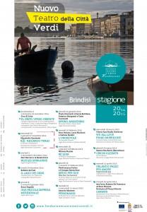 Stagione-2014-2015-Nuovo-Teatro-Verdi