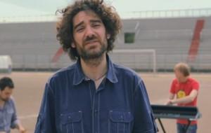 Radiazioni Video Cult 14: Adesso di Camillo Pace
