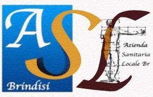 Un servizio di mediazione linguistica e interculturale presso l'ASL Brindisi