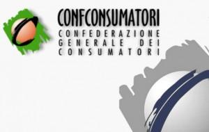 Banca Popolare di Bari: l'attenzione di ConfConsumatori
