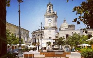Francavilla: Raggiunto l'accordo per il riassorbimento del personale del servizio di integrazione scolastica