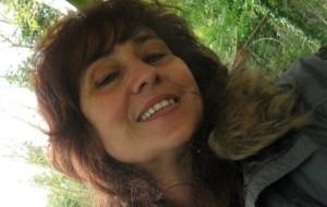 La mia oasi: benessere psicofisico e coronavirus. Di Iacopina Maiolo