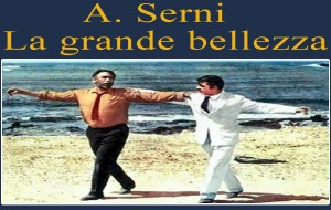 Ειμαι Ελληνας=sono greco: un viaggio (Parte IV). Di A.Serni
