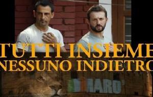 L'Italia torna in piazza per i due marò: pullman anche da Brindisi
