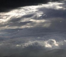 Allerta Meteo sulla provincia di Brindisi: continuano temporali e venti forti