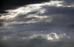 Allerta Meteo: ombrelli pronti anche per tutta la giornata di domani