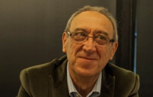 """Romano: """"il Porto di Brindisi sconta i ritardi della burocrazia e rischia di essere marginalizzato"""""""