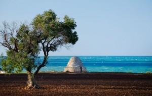 Nel 2020 la Regione Puglia ha investito 110 milioni di euro nei settori Cultura e Turismo