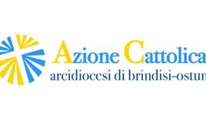 La comunicazione che genera relazioni: oggi assemblea dell'AC al Teatro della Chiesa di San Vito Martire