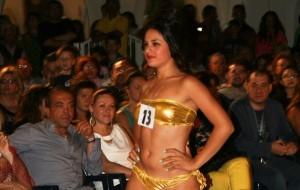 Eletta Miss Cala di Rosamarina: le foto dell'evento
