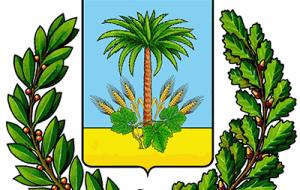 """San Donaci, opposizione: """"sulla sicurezza ennesima prova di inaffidabilità del Comune"""""""