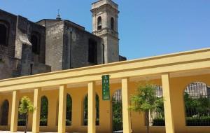 Oria, Un pozzo di cultura: il 7 luglio appuntamento con Monteruga