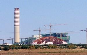 In Puglia si consuma solo il 13% dell'energia prodotta